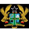 加纳大使馆签证中心
