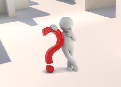 加纳签证能入境几次?