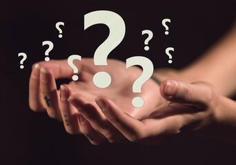 加纳签证需要本人亲自递交材料吗?